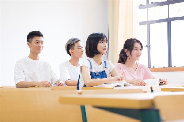 初中毕业怎么才能参加成人高考