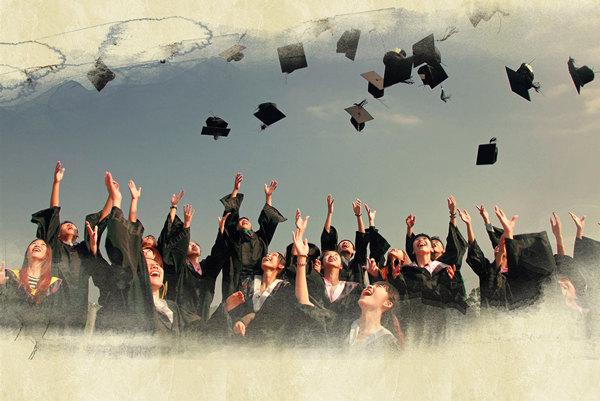 成人高考教育和远程教育有什么区别?