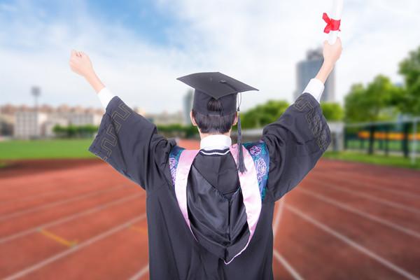 初中毕业学历可以参加成人高考吗