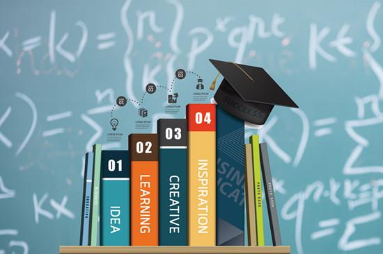 网络教育文凭不被认可吗?网络教育用处大吗?